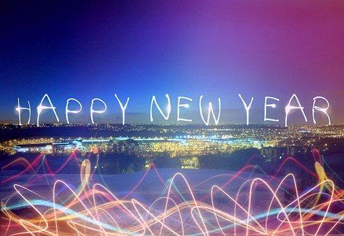 happy-new-year-1063797__340.jpg