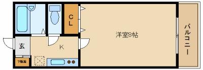 リブレ藤井寺 (間取).jpg