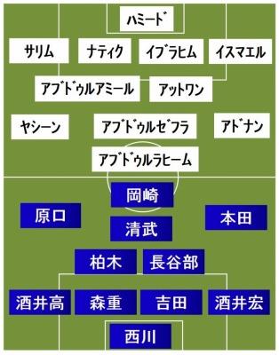 news_200332_1.jpg