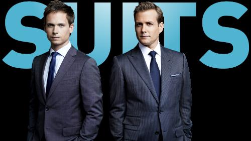 suits-e1425377702801.png