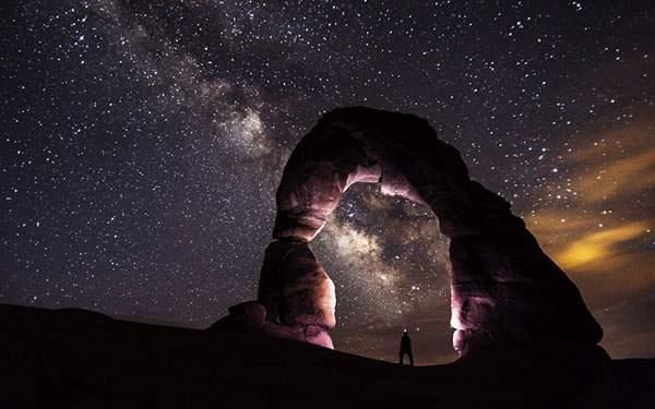 wallpaper-starry-sky-photo-07.jpg